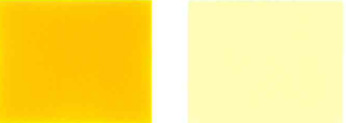 รงควัตถุสีเหลือง-62 สี