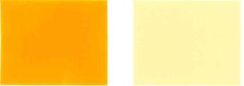 รงควัตถุสีเหลือง-65 สี