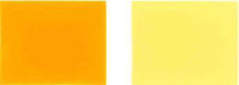 รงควัตถุสีเหลือง-83 สี